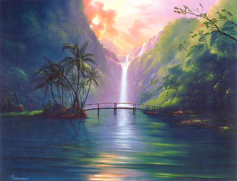 http://lcart3.narod.ru/image/fantasy/jim_warren/Jim_Warren_Reflections.jpg