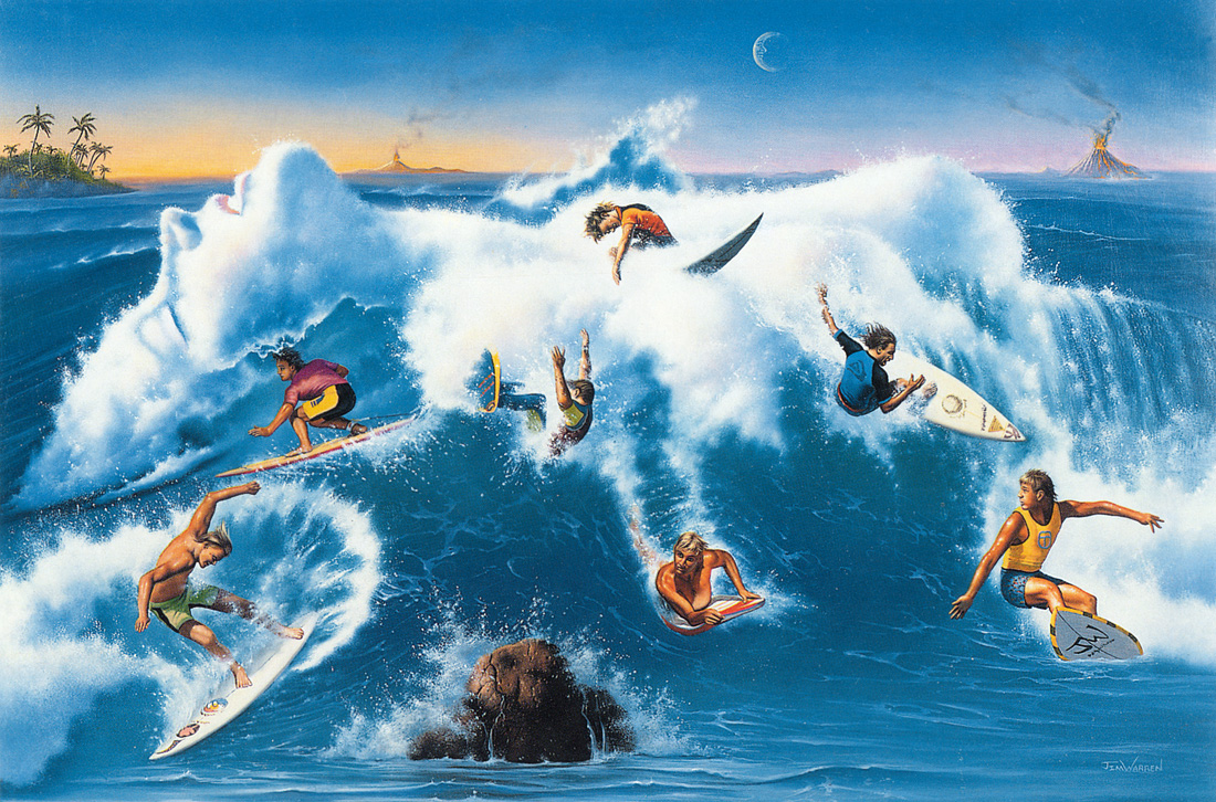 http://lcart3.narod.ru/image/fantasy/jim_warren/Jim_Warren_Ride_the_Wild_Surf.jpg