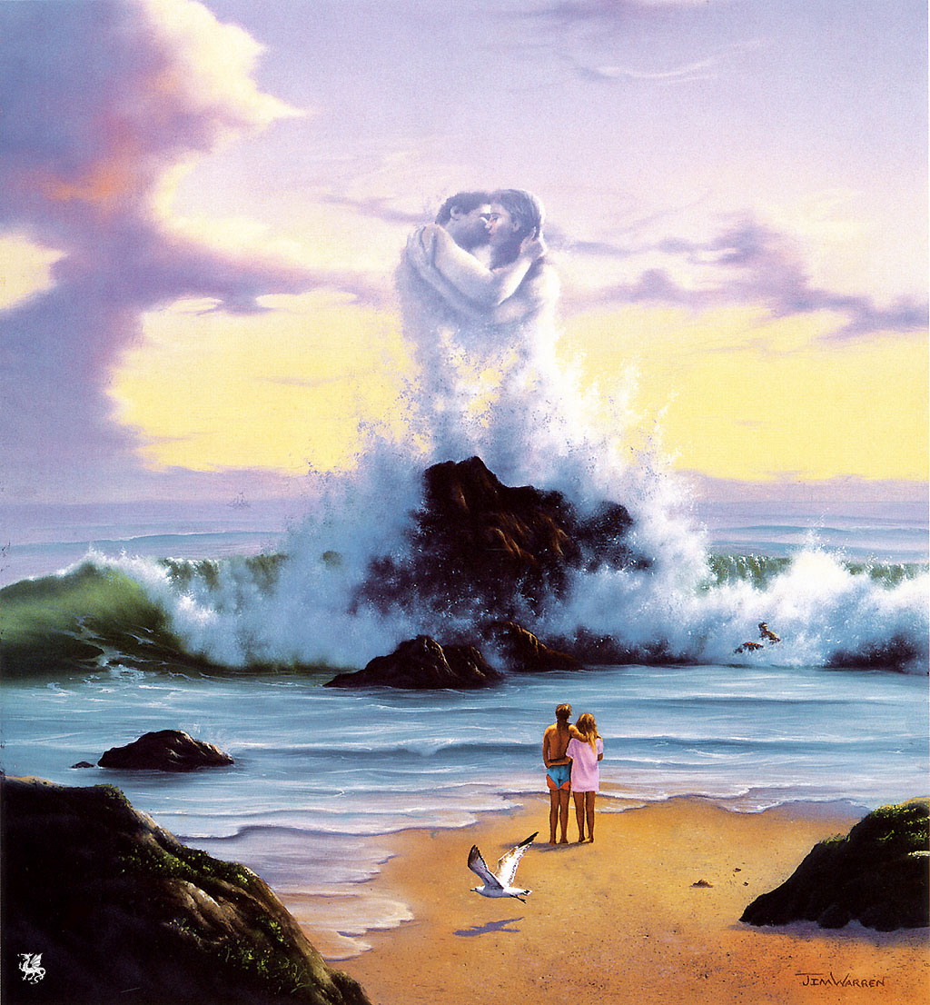 http://lcart3.narod.ru/image/fantasy/jim_warren/Jim_Warren_Sea_of_Love.jpg