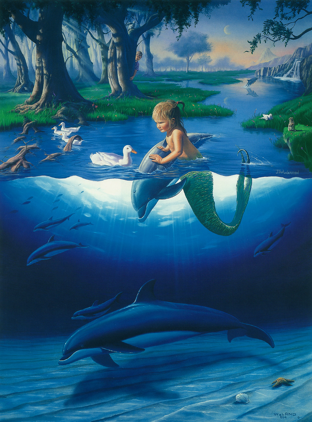 http://lcart3.narod.ru/image/fantasy/jim_warren/Jim_Warren_The_Littlest_Mermaid.jpg