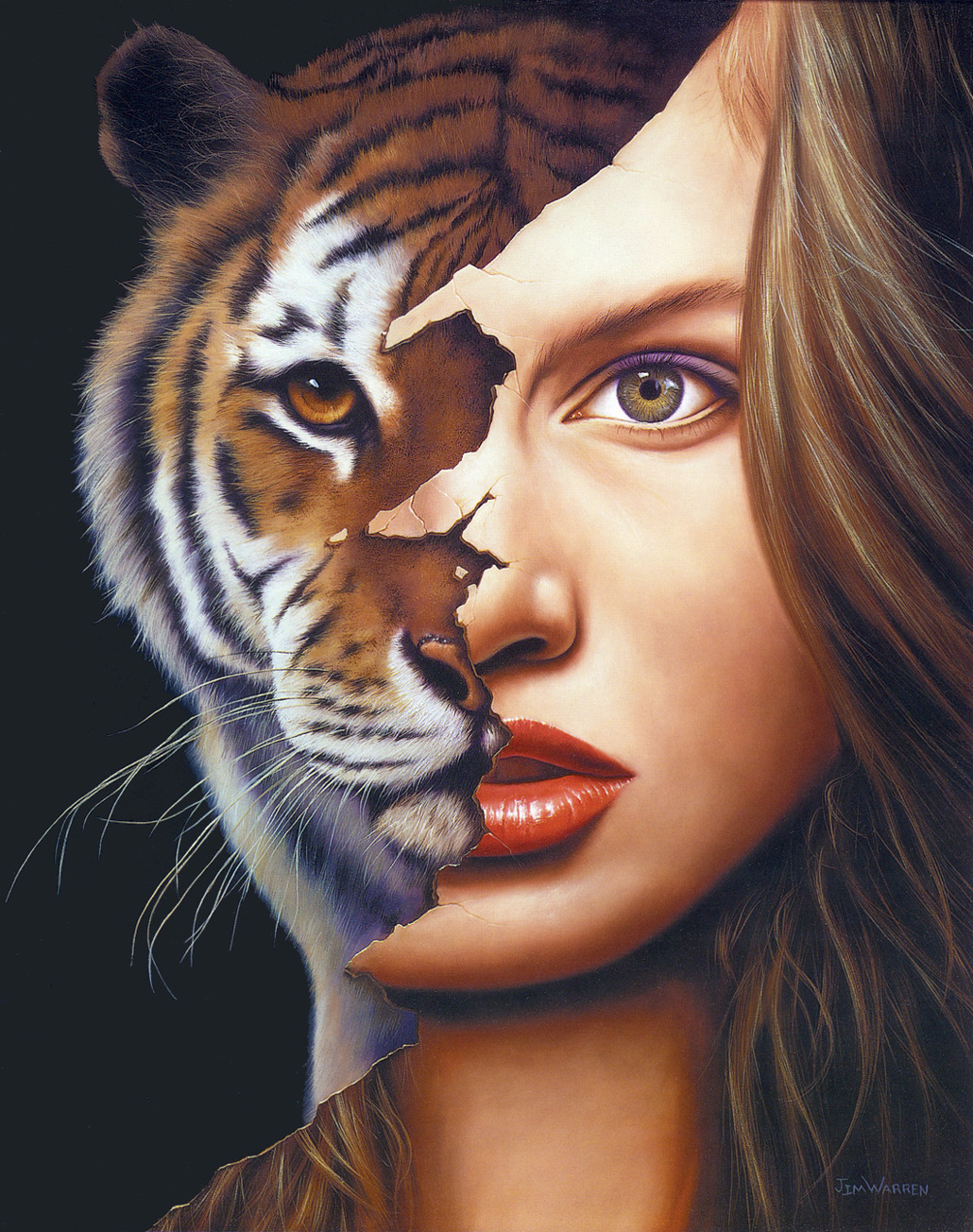 http://lcart3.narod.ru/image/fantasy/jim_warren/Jim_Warren_The_Tiger_Within.jpg